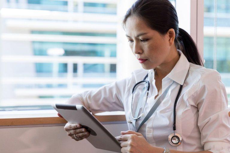 Jakie obszary może obejmować audyt medyczny?