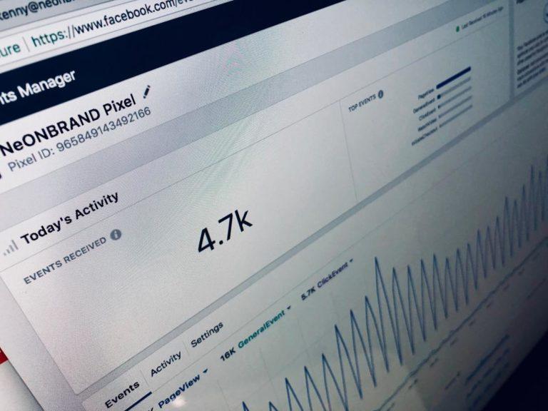 Co można zrobić aby strona internetowa firmy była częściej odwiedzana