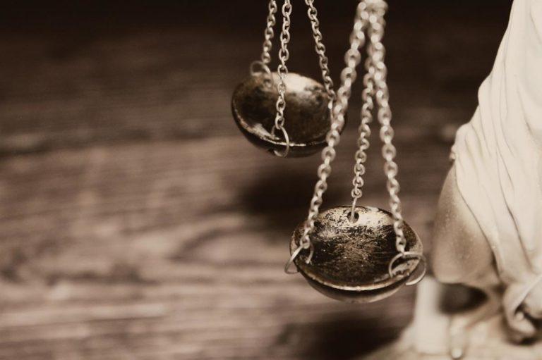 Sprawy rozwodowe- pomoc prawnika