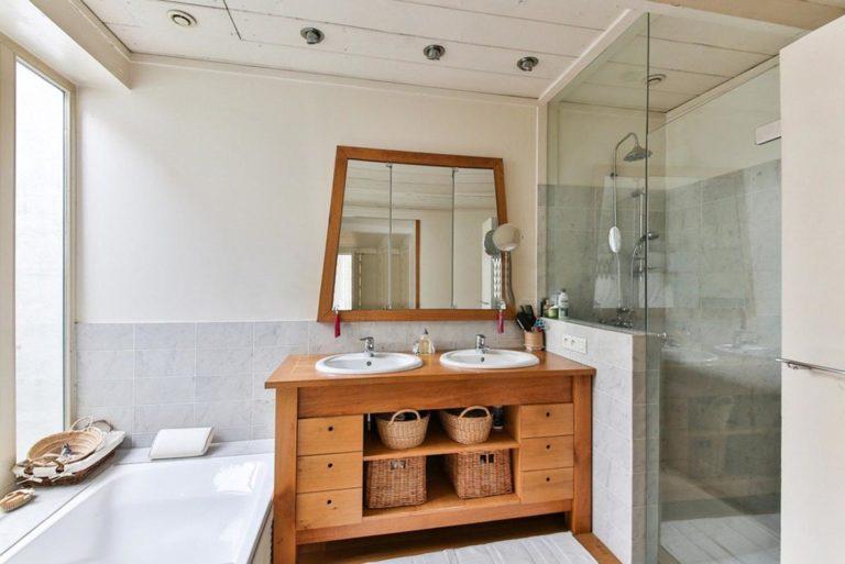 Jaką umywalkę do łazienki wybrać? To pytanie zadaje sobie każdy remontujący.