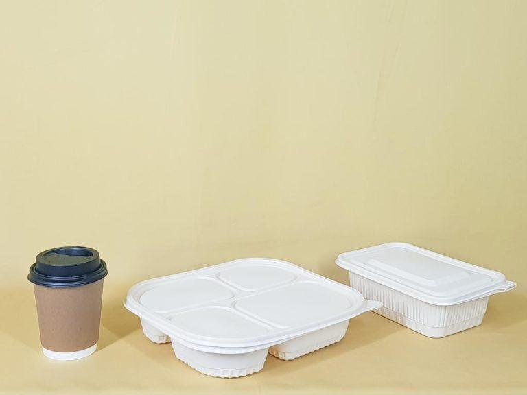 Czym się różnią produkty z materiałów biodegradowalnych i kompostowalnych