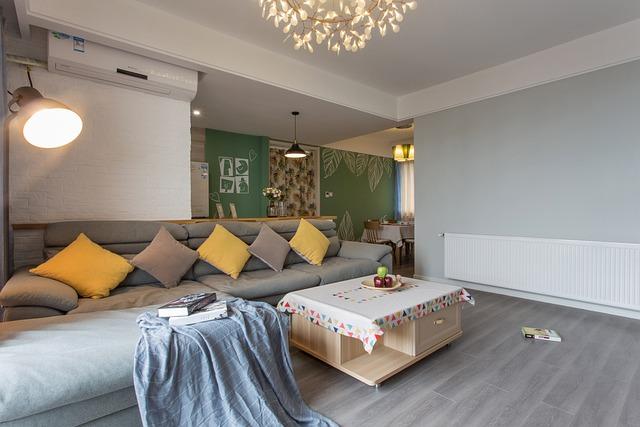 Interesują ciebie podłogi drewniane?