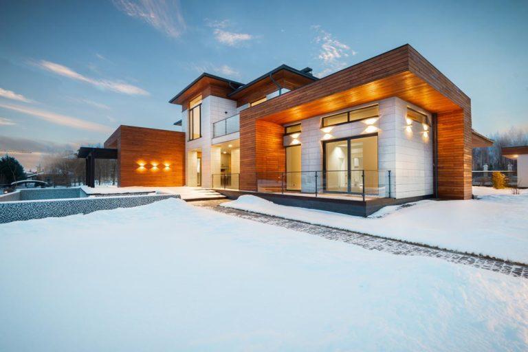 Czy listwy stropowe pomogą nam utrzymać dach nad głową?