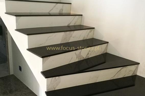 Czy nie pora wymienić schody w swoim domu?